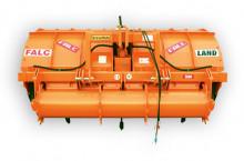 Ротационен плуг FALC модел FALCLAND 3000