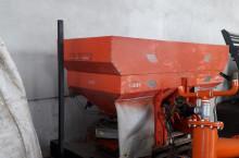 KUHN GLB 1400